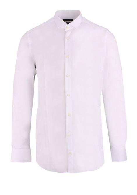 Camicia Gazzarrini Gazzarrini | -1043906350 | CI01GBI