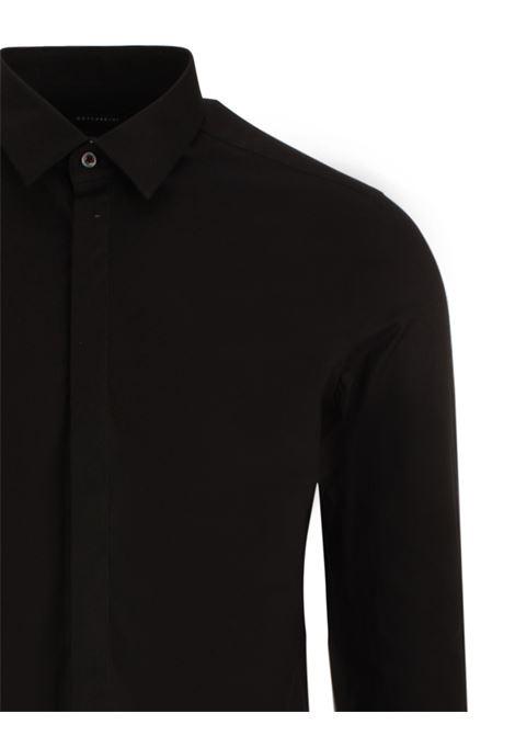 Gazzarrini shirt