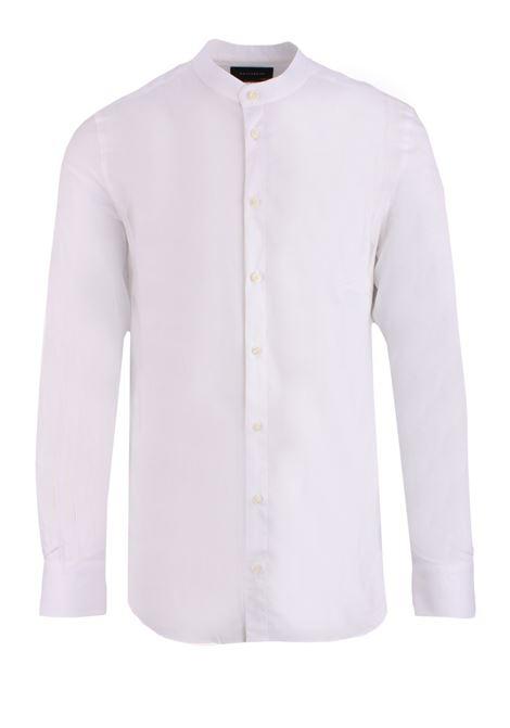 Gazzarrini shirt Gazzarrini | -1043906350 | CI03GBI