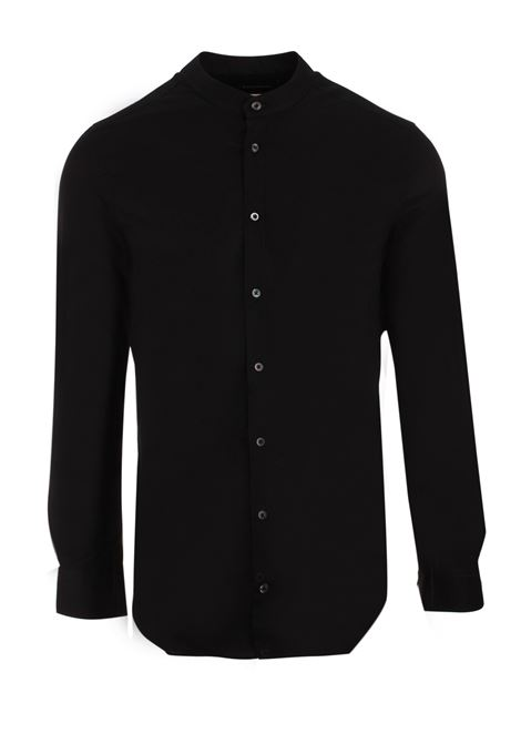 Gazzarrini shirt Gazzarrini | -1043906350 | CI03GNE