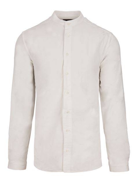 Gazzarrini shirt Gazzarrini | -1043906350 | CI35GOW