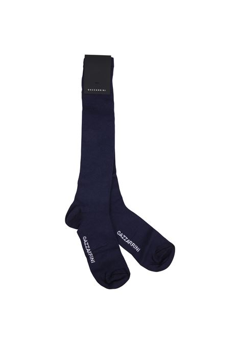 Gazzarrini socks Gazzarrini | -1289250398 | CLI02GBL