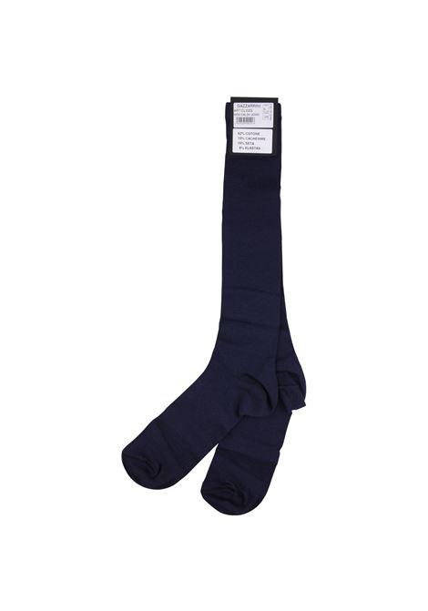 Gazzarrini socks