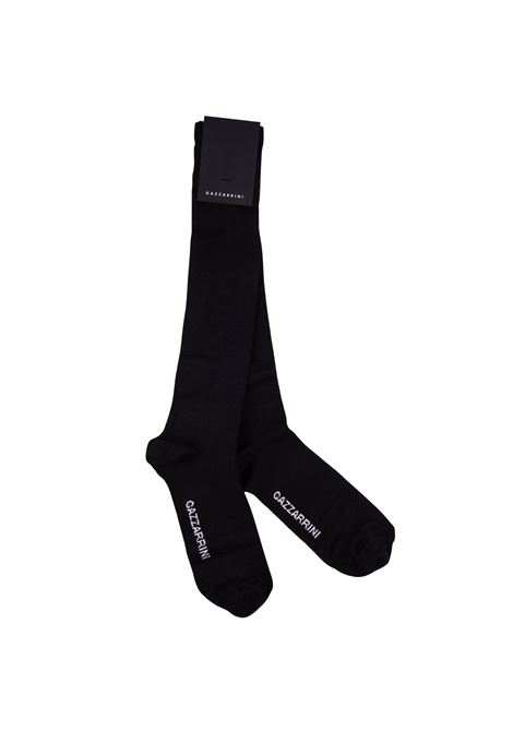 Gazzarrini socks Gazzarrini | -1289250398 | CLI02GNE