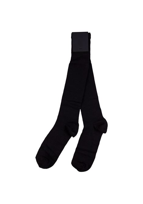 Gazzarrini socks
