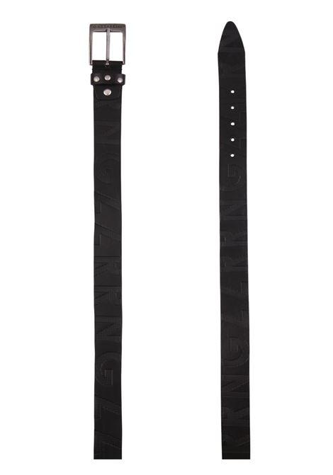 Cintura Gazzarrini Gazzarrini | 1218053011 | CTI06GNE