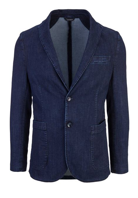 Gazzarrini blazer  Gazzarrini | 3 | GAI13GDEB