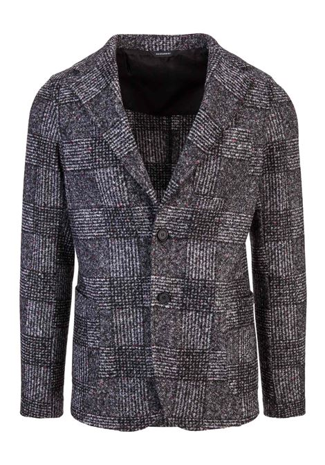 Gazzarrini blazer  Gazzarrini | 3 | GAI23GNE