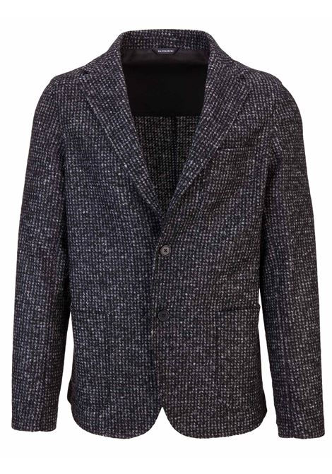 Gazzarrini blazer Gazzarrini | 3 | GAI24GNE