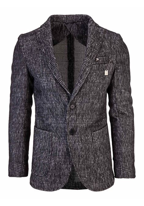 Gazzarrini blazer  Gazzarrini | 3 | GAI58GGR