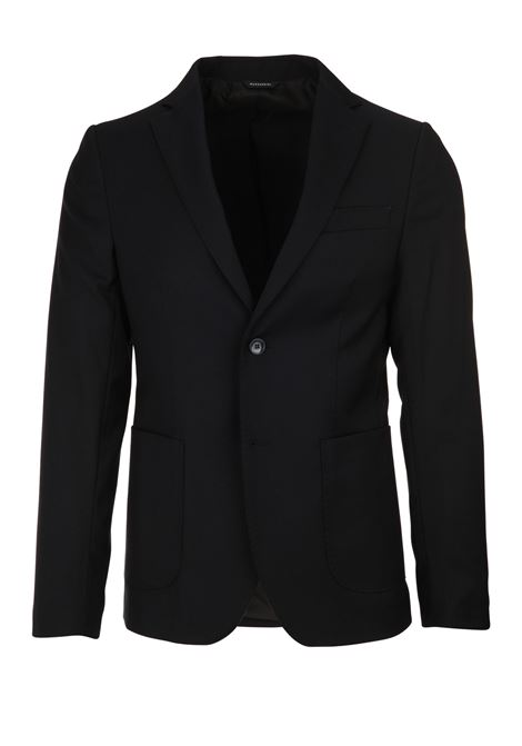 Gazzarrini blazer Gazzarrini | 3 | GAI59GBL