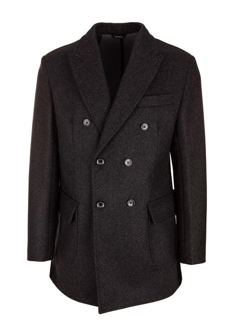 Gazzarrini coat Gazzarrini | 17 | GBI21GAN