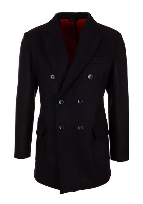 Gazzarrini coat Gazzarrini   17   GBI21GBL
