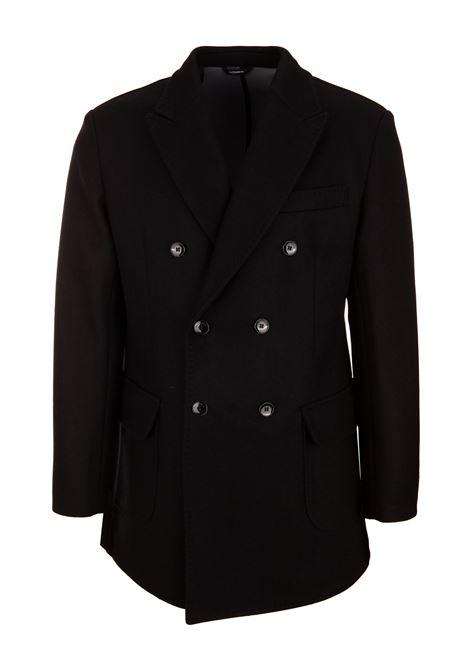 Gazzarrini coat Gazzarrini   17   GBI21GNE