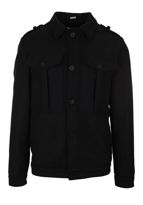 Gazzarrini jacket Gazzarrini | 13 | GBI28GBL