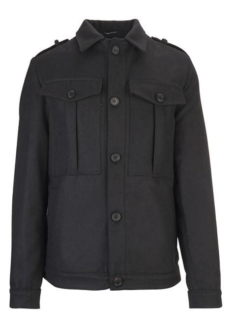 Gazzarrini jacket Gazzarrini | 13 | GBI28GNE