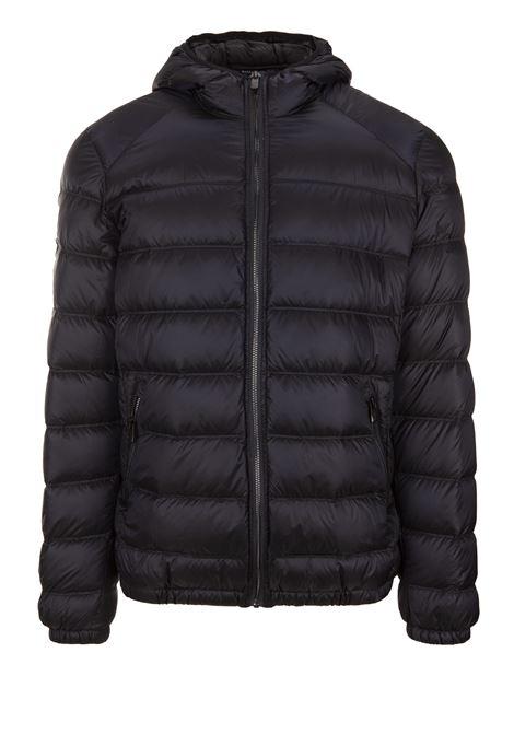Gazzarrini down jacket Gazzarrini   335   GBI61GBLU