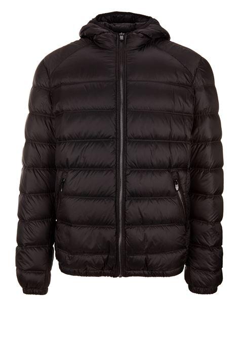 Gazzarrini down jacket Gazzarrini   335   GBI61GNE