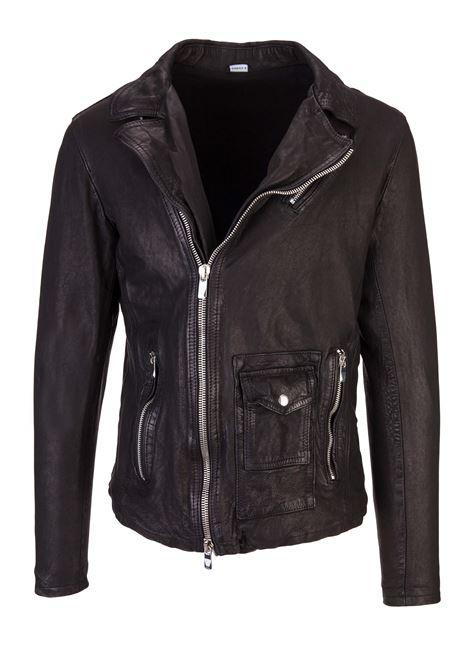 Gazzarrini jacket Gazzarrini | 13 | GBI63GNE