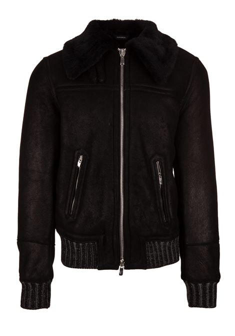 Gazzarrini jacket Gazzarrini | 13 | GBI65GNE