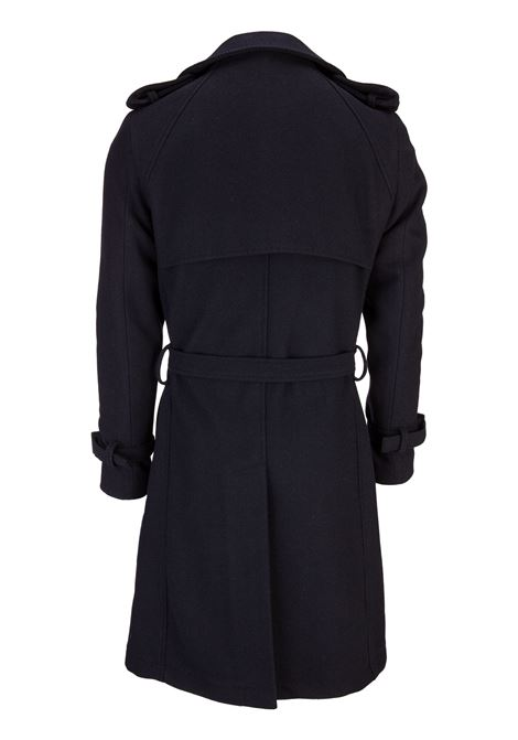 Gazzarrini trench coat