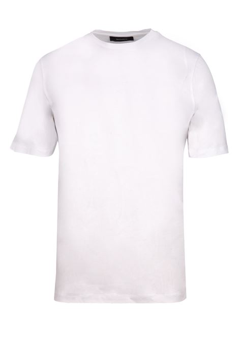 T-shirt Gazzarrini Gazzarrini | 8 | MI01GBI