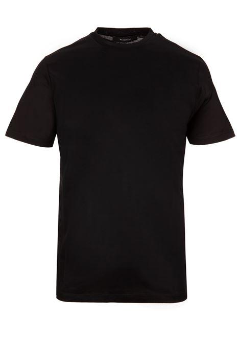 T-shirt Gazzarrini Gazzarrini | 8 | MI01GNE