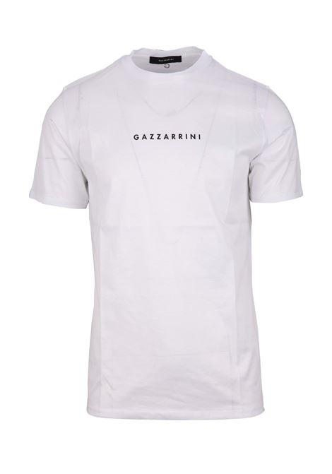 T-shirt Gazzarrini Gazzarrini | 8 | MI09GBI
