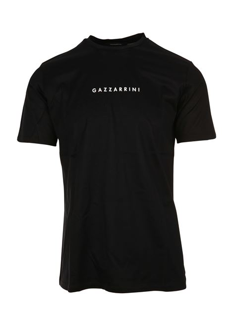 T-shirt Gazzarrini Gazzarrini | 8 | MI09GNE