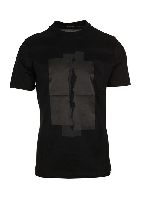 T-shirt Gazzarrini Gazzarrini | 8 | MI63GNE