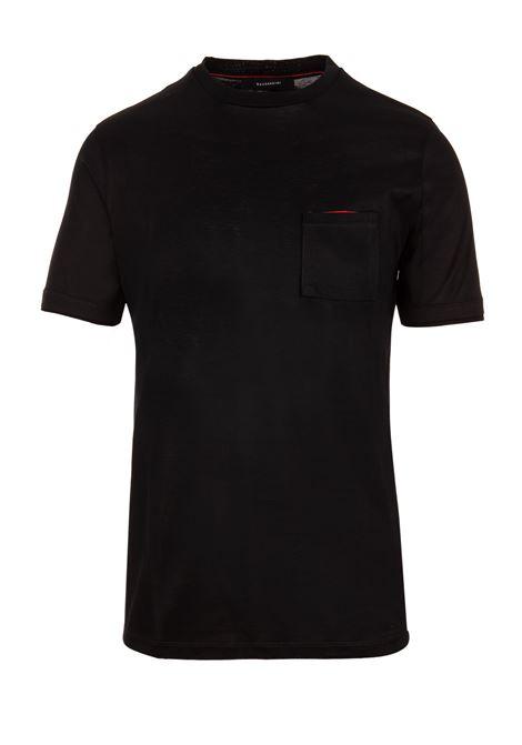 T-shirt Gazzarrini Gazzarrini | 8 | MI67GNE