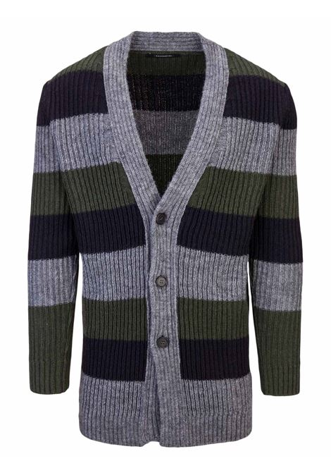 Cardigan Gazzarrini GAZZARRINI | 39 | MI76GGR