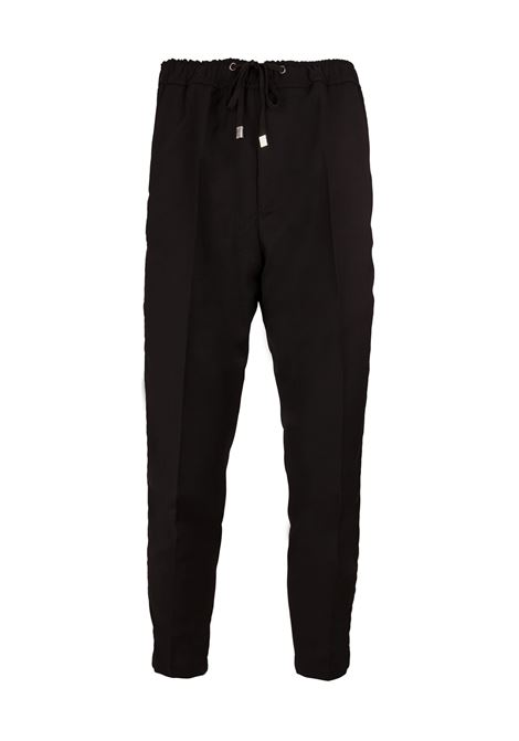 Gazzarrini trousers Gazzarrini | 1672492985 | PCI27GNE