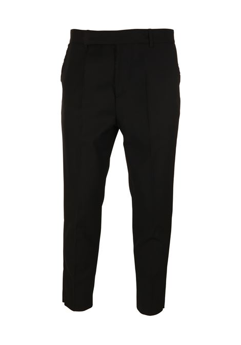 Gazzarrini trousers Gazzarrini | 1672492985 | PCI29GNE