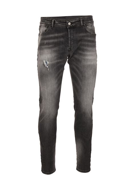 Gazzarrini jeans Gazzarrini | 24 | PJI51GDGR