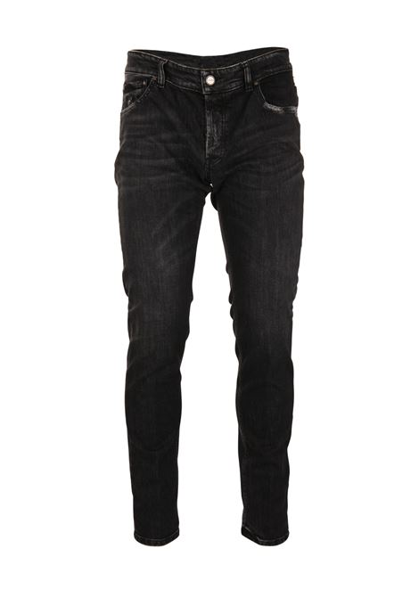 Gazzarrini jeans Gazzarrini | 24 | PJI52GDNE