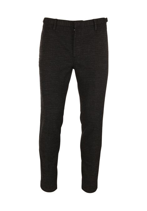 Gazzarrini trousers Gazzarrini | 1672492985 | PSI43GAN