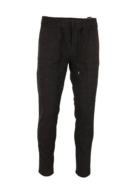 Gazzarrini trousers Gazzarrini | 1672492985 | PSI59GAN