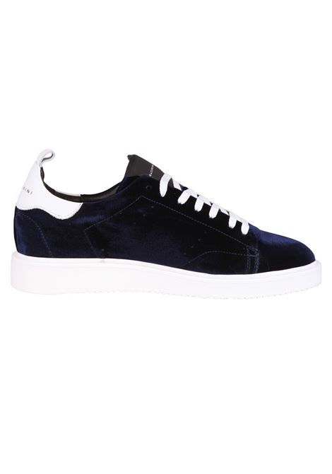 Gazzarrini sneakers Gazzarrini | 1718629338 | SCAI07GBL