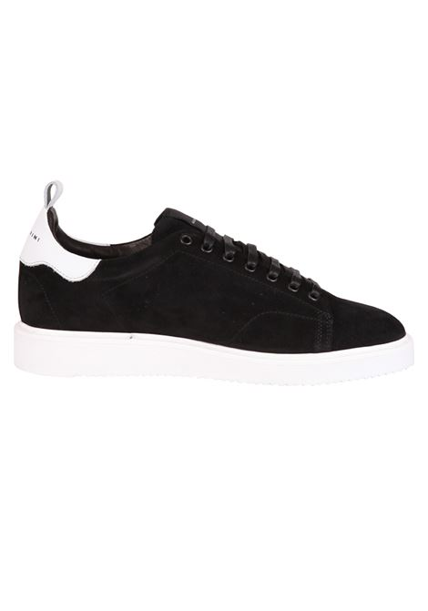 Gazzarrini sneakers Gazzarrini | 1718629338 | SCAI08GNE