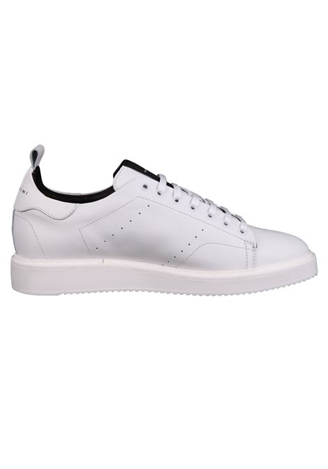 Gazzarrini sneakers Gazzarrini | 1718629338 | SCAI09GBI