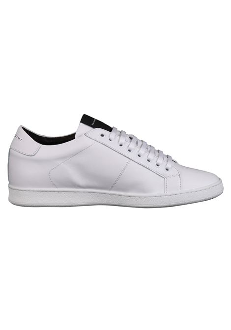 Gazzarrini sneakers Gazzarrini | 1718629338 | SCAI10GBI