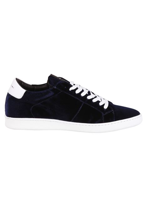 Gazzarrini sneakers Gazzarrini | 1718629338 | SCAI11GBL