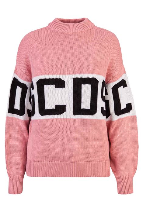 GCDS sweater GCDS | 7 | CC94U02005006