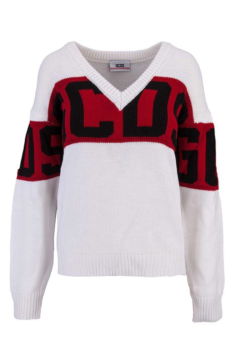 GCDS sweater GCDS | 7 | CC94U02005101