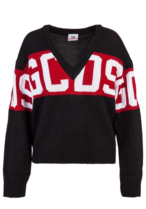 GCDS sweater GCDS | 7 | CC94U02005102
