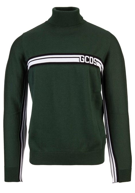 GCDS sweater GCDS | 7 | CC94U02005505