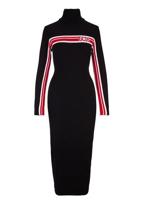 GCDS dress GCDS | 11 | CC94U02005902