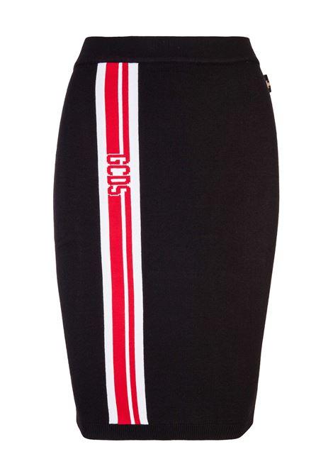 GCDS skirt GCDS | 15 | CC94U03004302