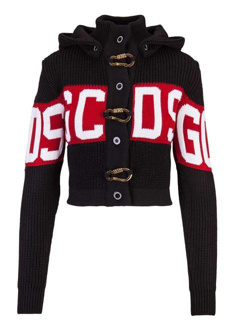 GCDS jacket GCDS | 13 | CC94U04006502